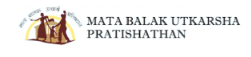 Mata Balak Utkarsh Pratishthan